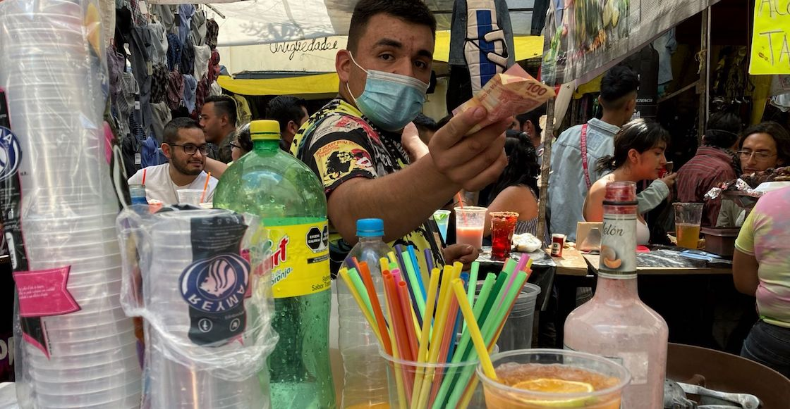 operativos-chelerias-cdmx-pandemia