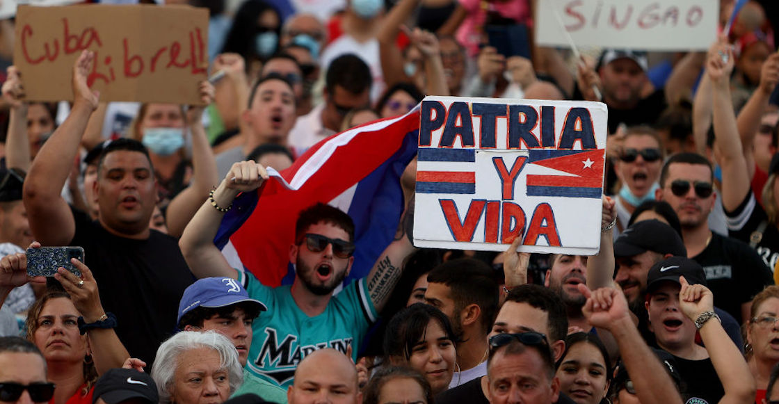 patria-vida-cuba-cancion-protestas-historia-detras-diaz-canel-fidel-castro-01