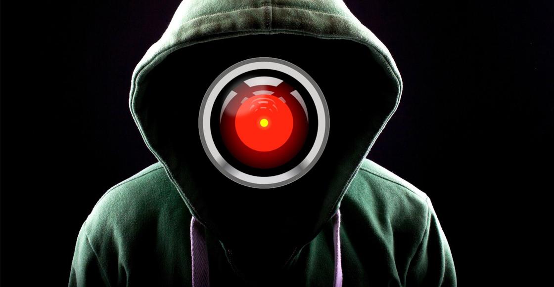 pegasus-espia-software