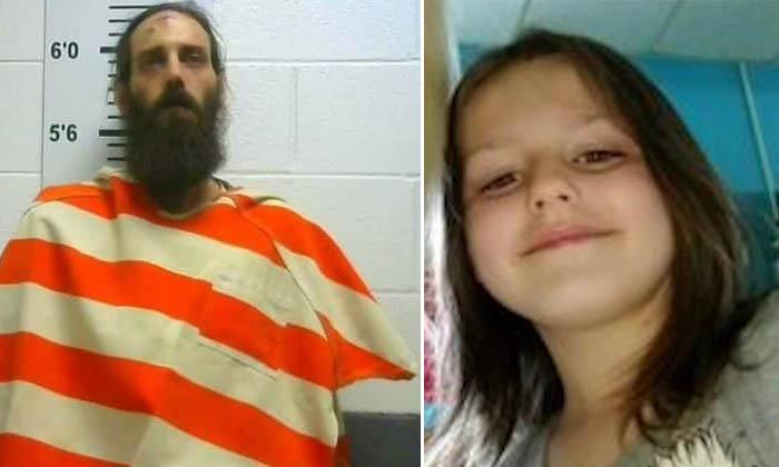 Héroe peludo: Perrito encuentra a una niña que fue secuestrada por su padre