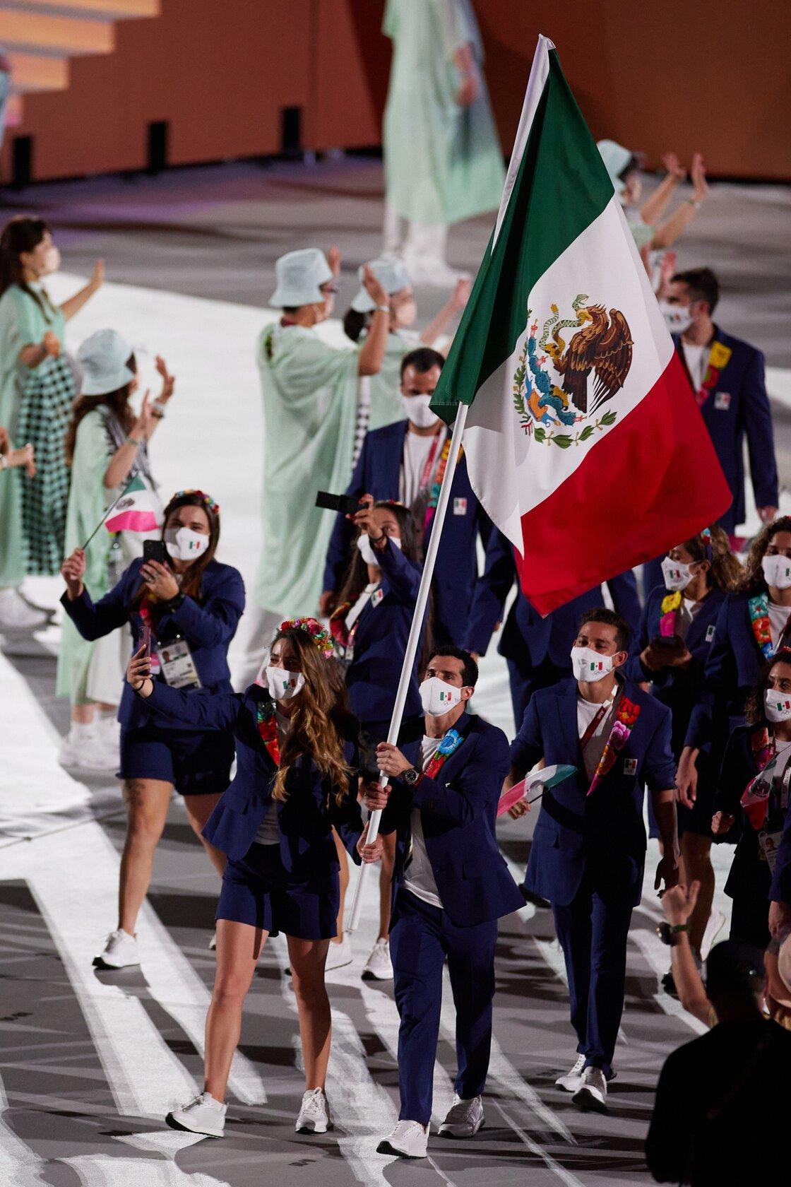 ¿Quién es Rommel Pacheco, el clavadista mexicano que nos lleva a Tokio 2020 a través de las redes sociales?