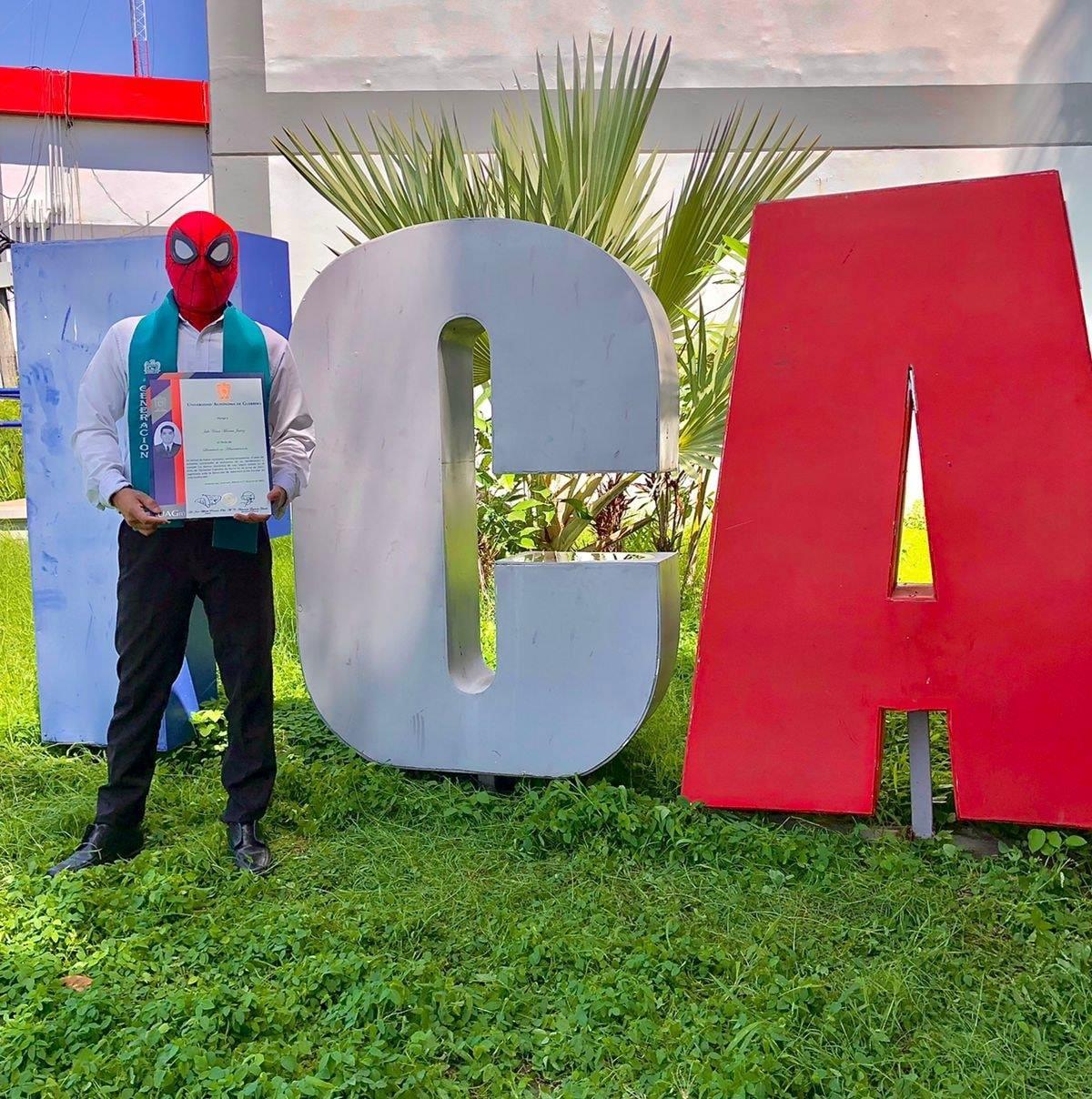 spiderman-titulo.guerreo