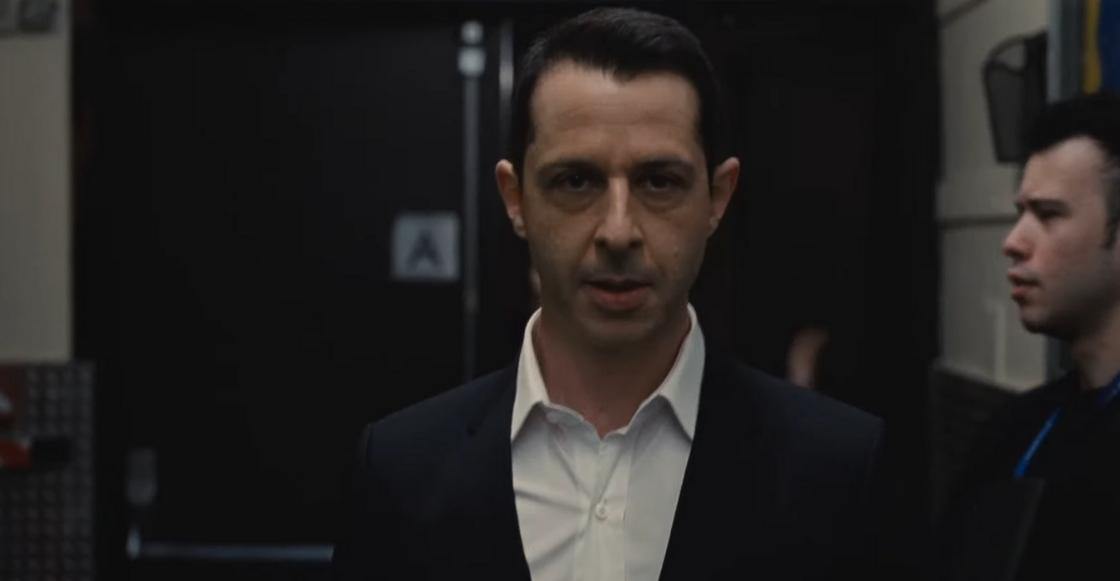 Por fin: ¡Checa el nuevo teaser tráiler de la tercera temporada de 'Succession'!