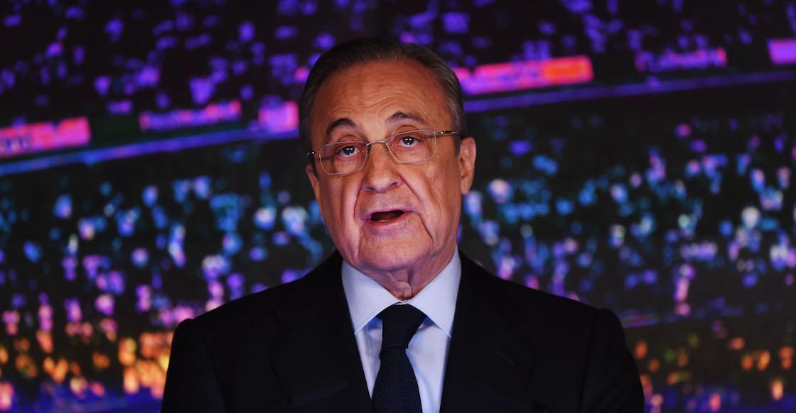 5 puntos para entender la resolución contra la UEFA y que revive a la Superliga Europea