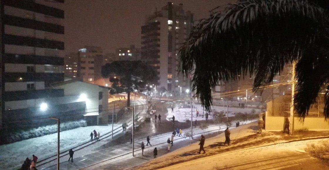 tomentas-nieve-sur-brasil