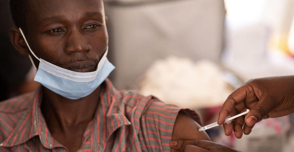uganda-vacunas-falsas