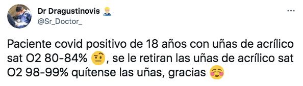 uñas-acrilicas-tuit
