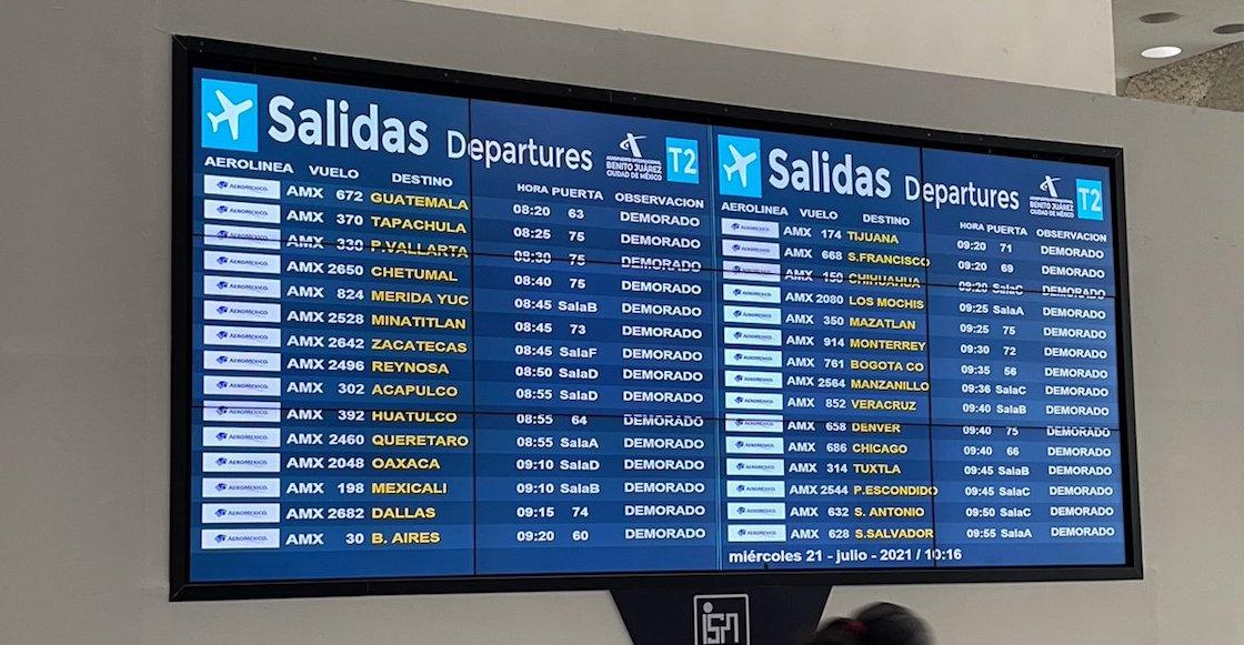 vuelos-demoras-aicm-aeropuerto-fallas-internet-controladores-a-mano-mal-humor-01