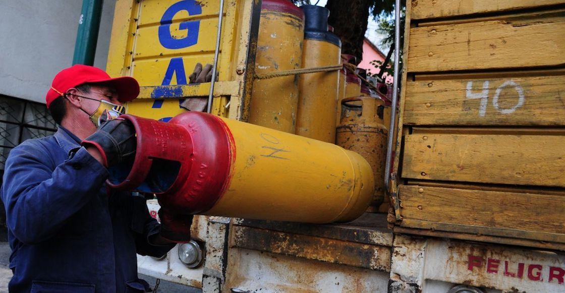AMLO-gas-gaseros