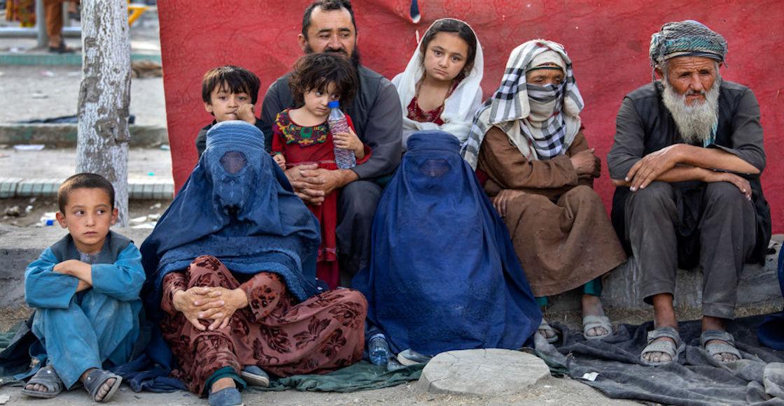 afganistan-estados-unidos-kabul