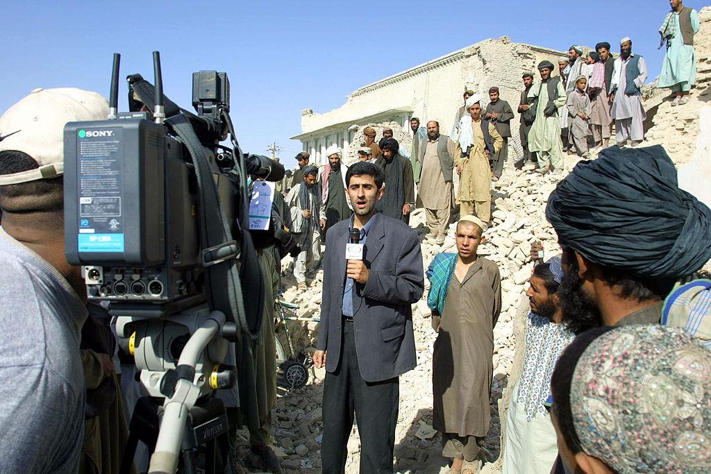 afganistan-periodistas-taliban-denuncia