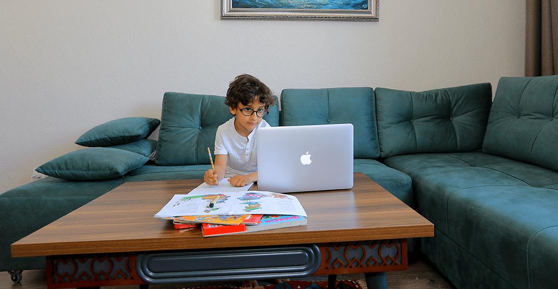 Así es como Apple está apoyando a que los jóvenes aprendan programación