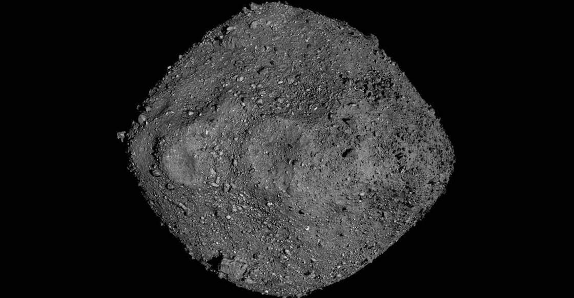 asteroide-bennu-posibilidades-probabilidades-estrellarse-tierra-nasa-01