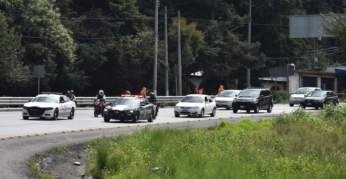 carreteras-policia-militar-sedena