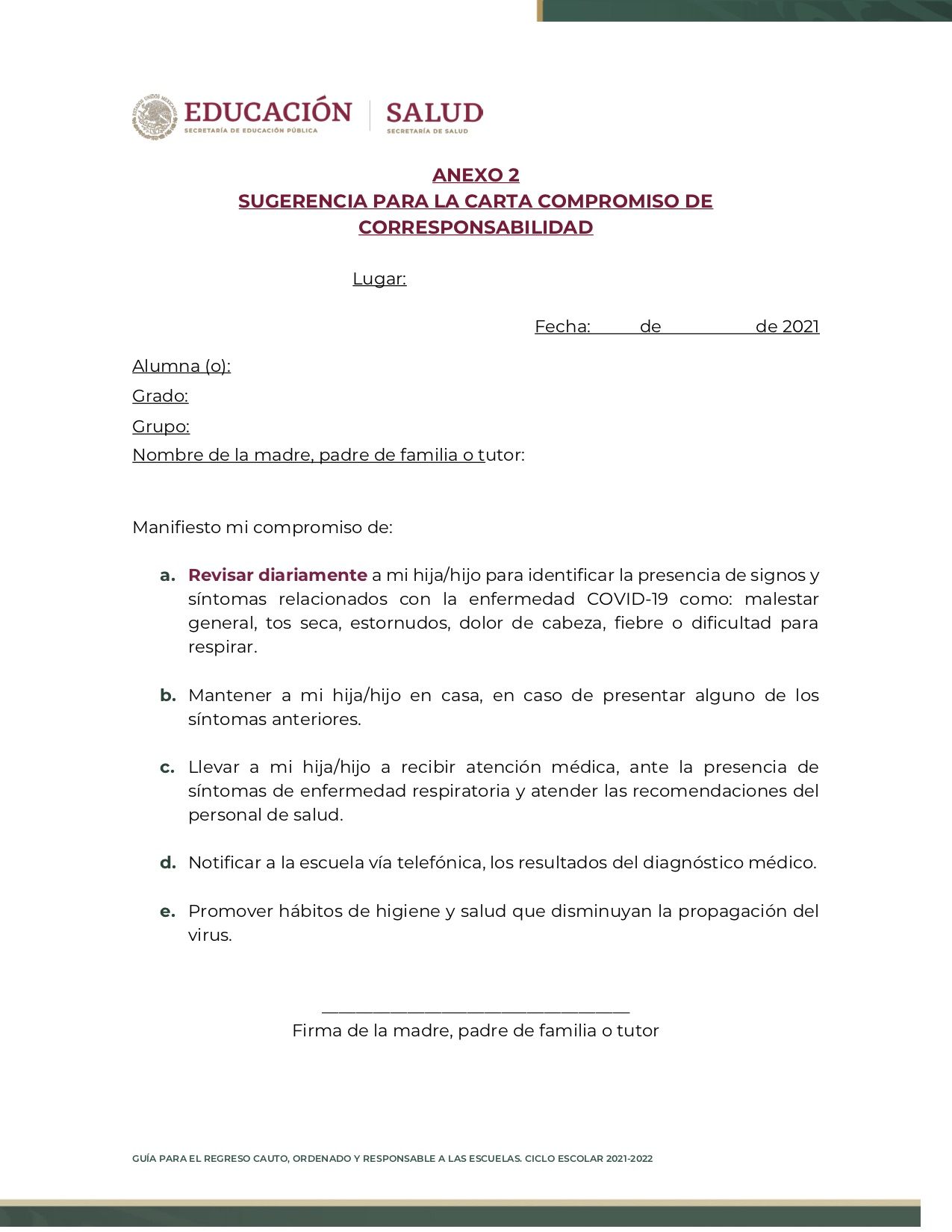 carta-compromiso-corresponsabilidad-secretaria-educacion-publica