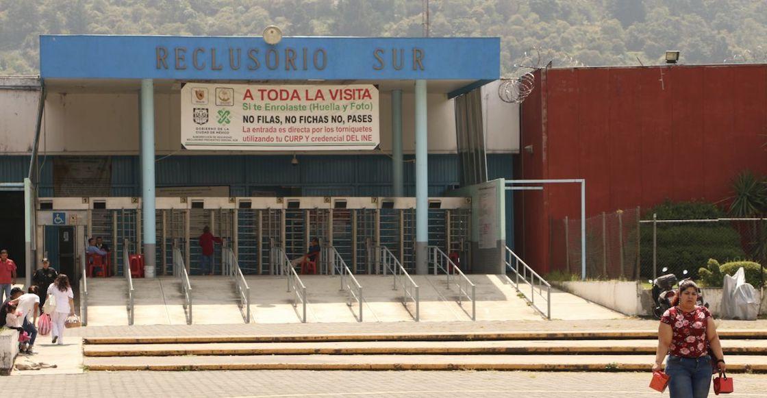casi-500-presos-torturados-carceles-cdmx