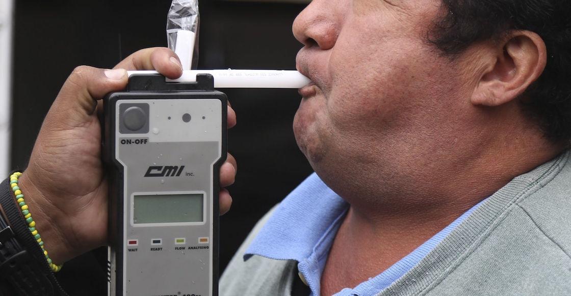 cdmx-cancela-licencia-definitiva-manejar-conducir-estado-ebriedad-alcoholimetro