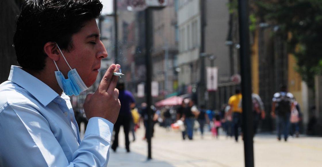 cigarro-fumar-corredor-madero