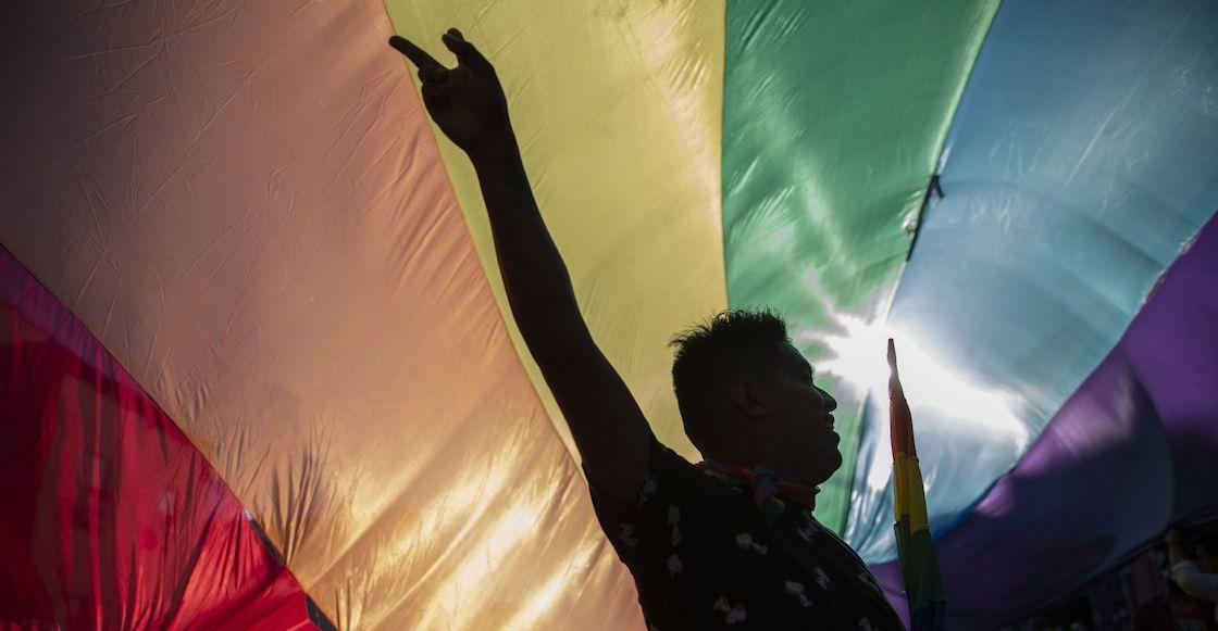congreso-yucatan-matrimonio-igualitario-aprueban