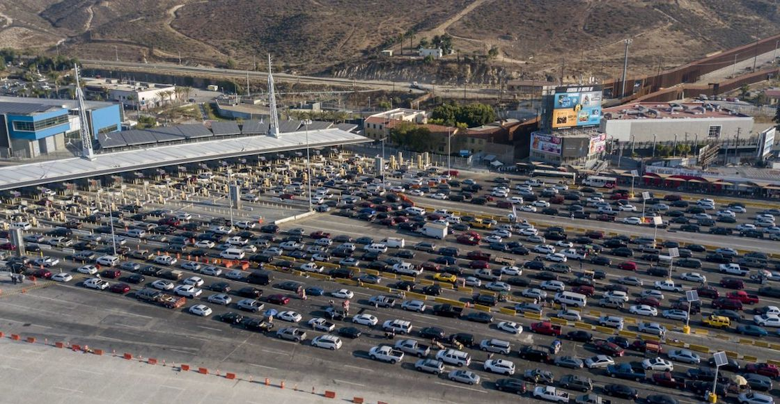estados-unidos-mantiene-cierre-frontera-mexico