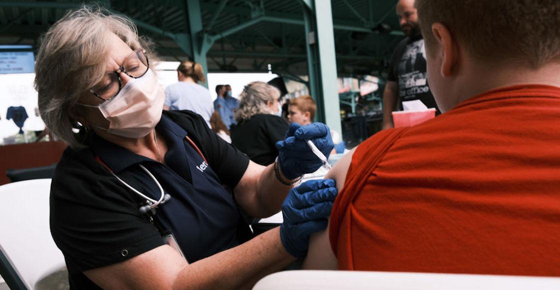 estados-unidos-nueva-variante-vacunacion