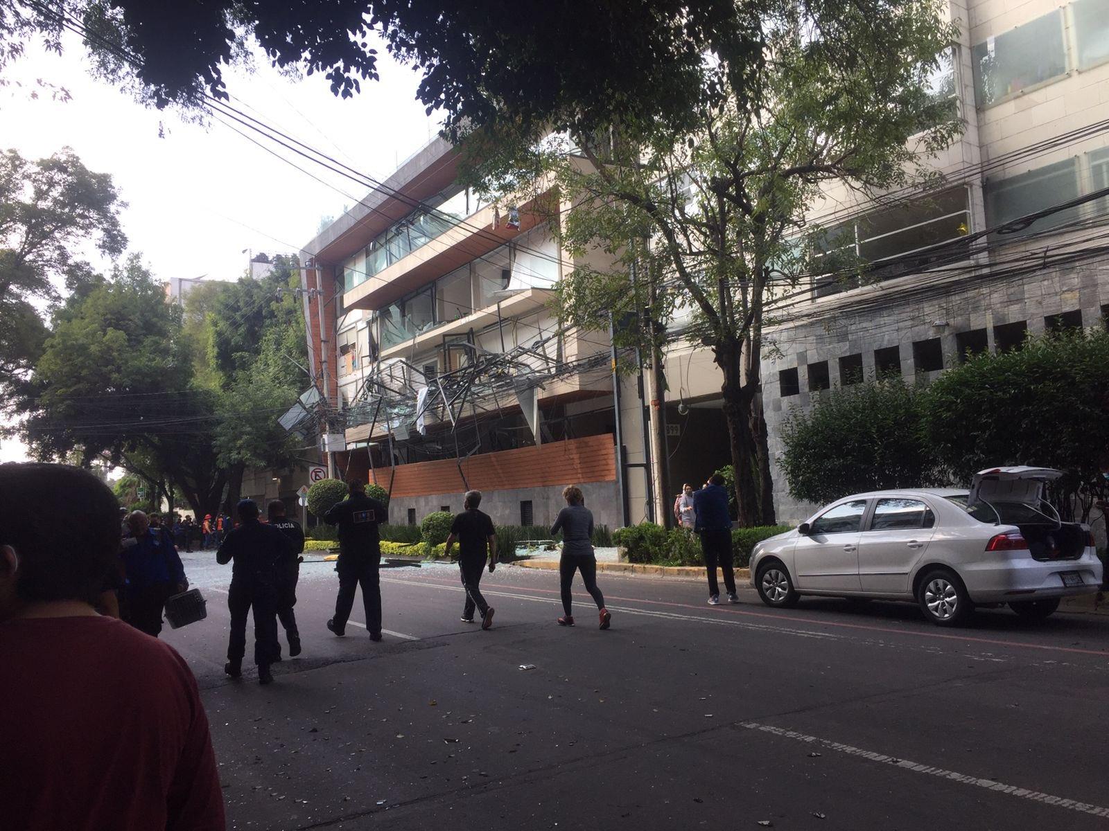 explosion-avenida-coyoacan