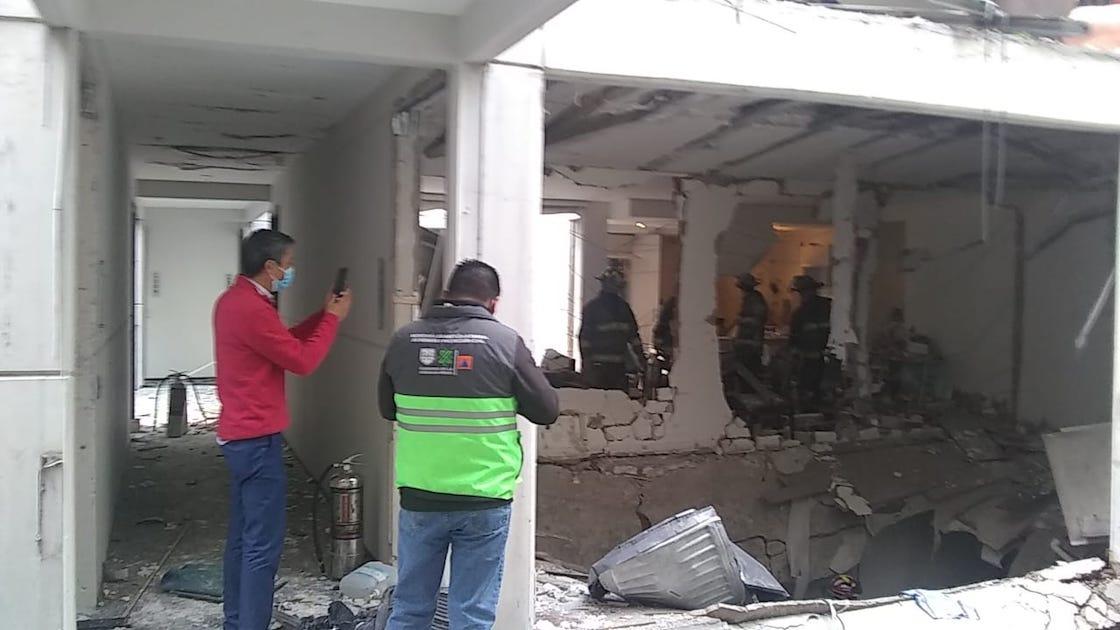explosion-avenida-coyoacan-benito-juarez