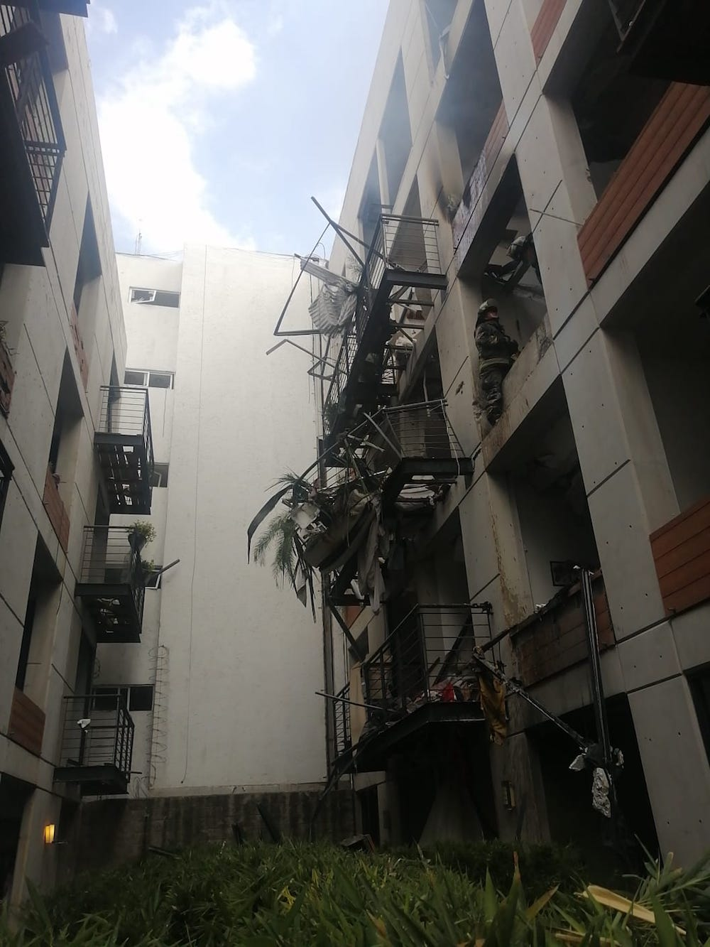 explosion-avenida-coyoacan-cdmx