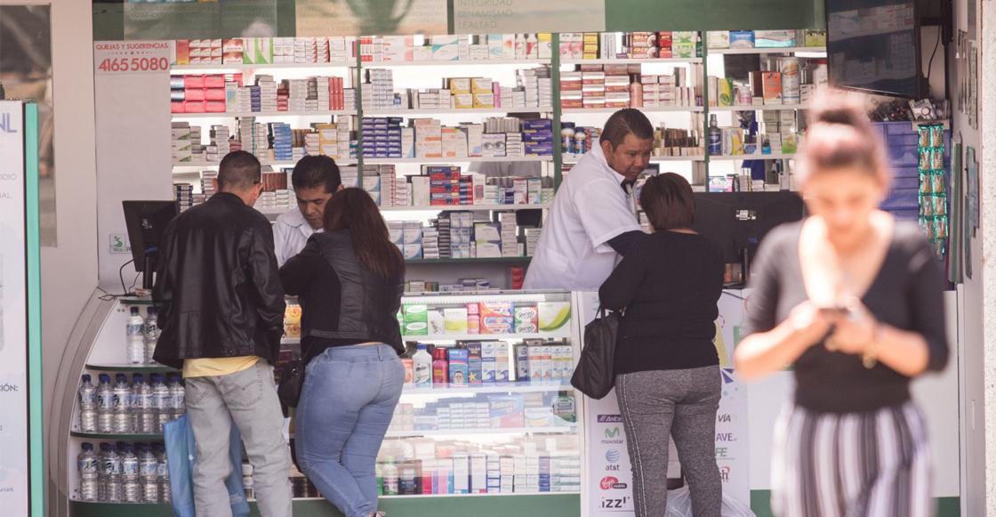 farmacias-medicamentos
