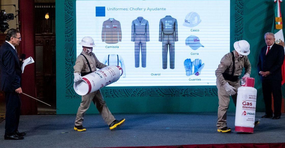 gas-bienestar-uniformes-pemex