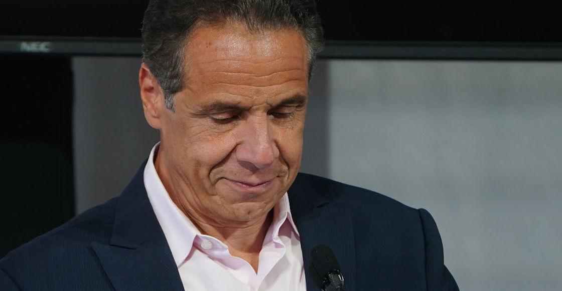 gobernador-andrew-cuomo-nueva-york-acoso-mujeres