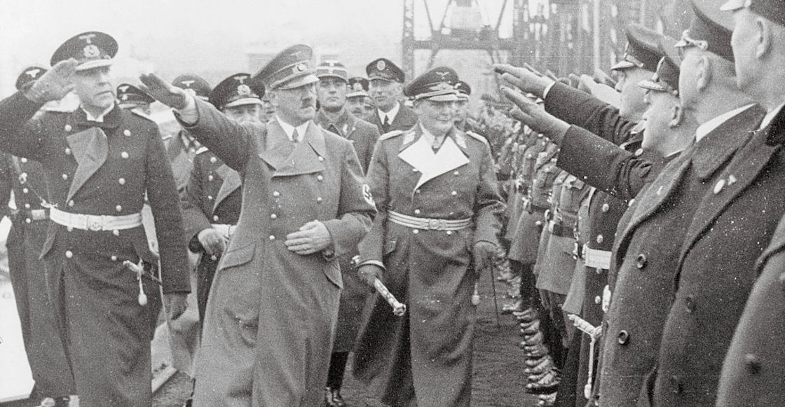 guardia-nazi-100-anos-jucio-2021-justicia-tarde-campo-concentracion