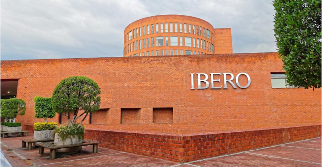 ibero-no-regresa-clases-presenciales-otono-2021-covid-agosto-talleres-02