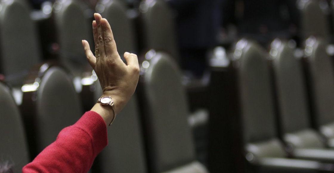 importante-mayoria-calificada-votos-que-significa-camara-diputados-poder-congreso-sirve-amlo-2021-legislatura