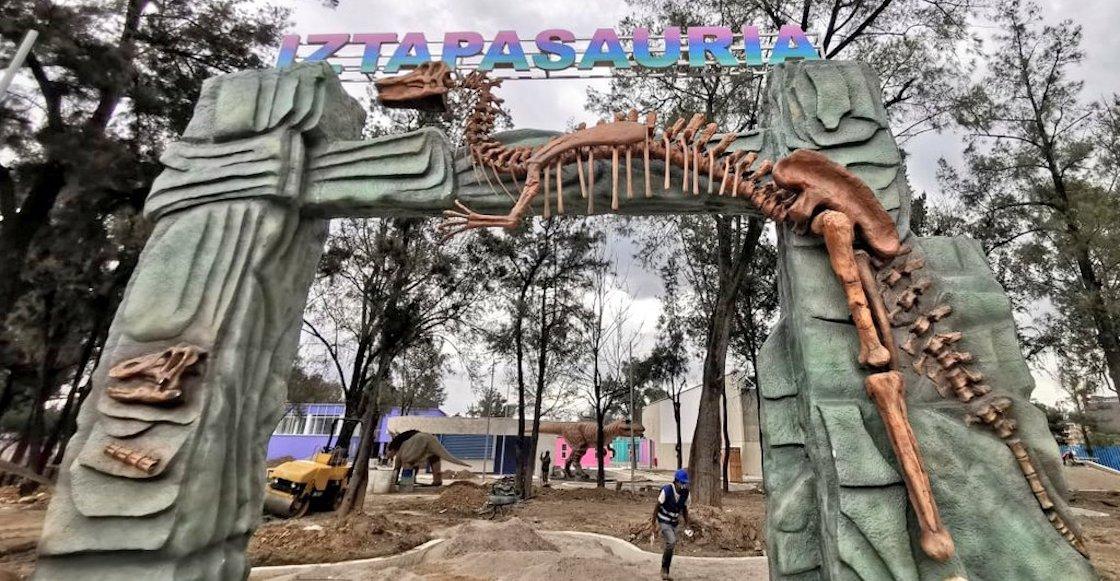 iztapasauria-parque-iztapalapa