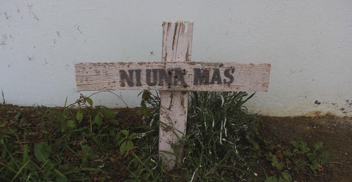 juarez-chihuahua-declaran-alerta-violencia-genero-inmujeres-que-significa-como-funciona