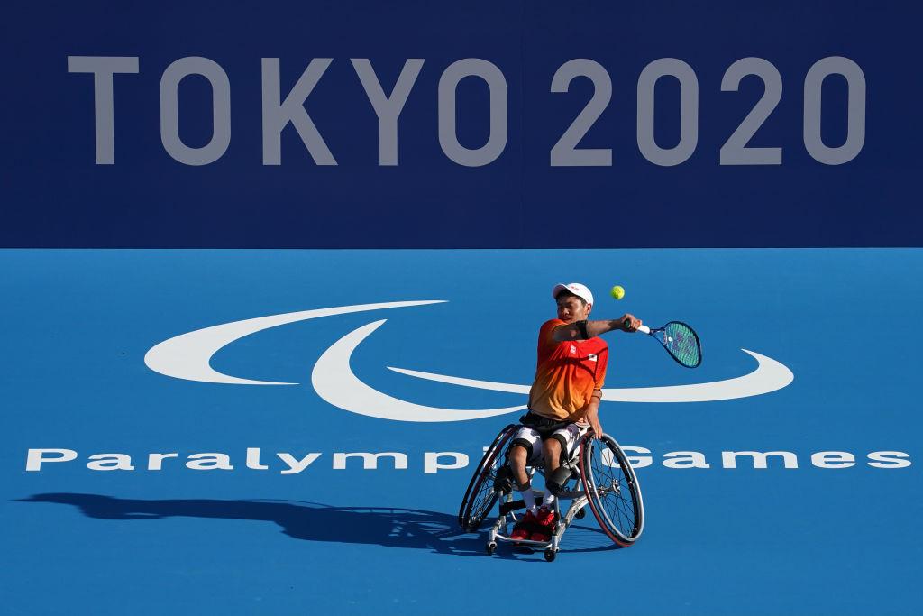 Tokio 2020: Juegos Paralímpicos contarán con estudiantes como espectadores