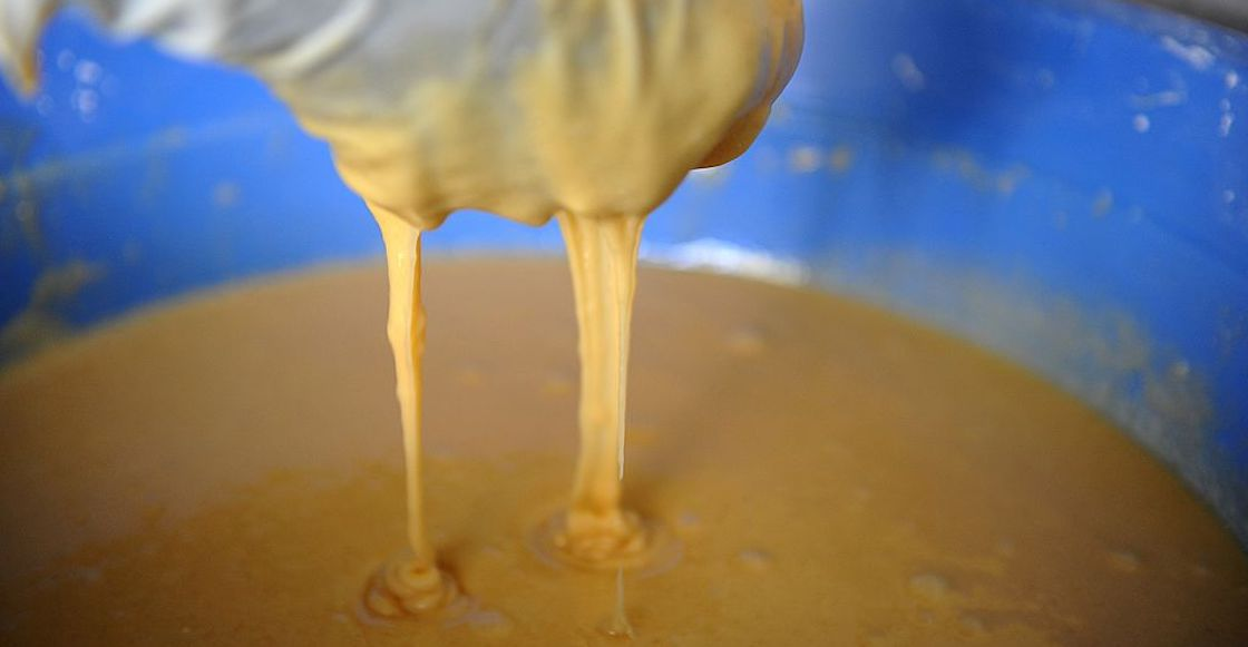 masa-pastel-cruda-brote-e-coli-estados-unidos-advertencia