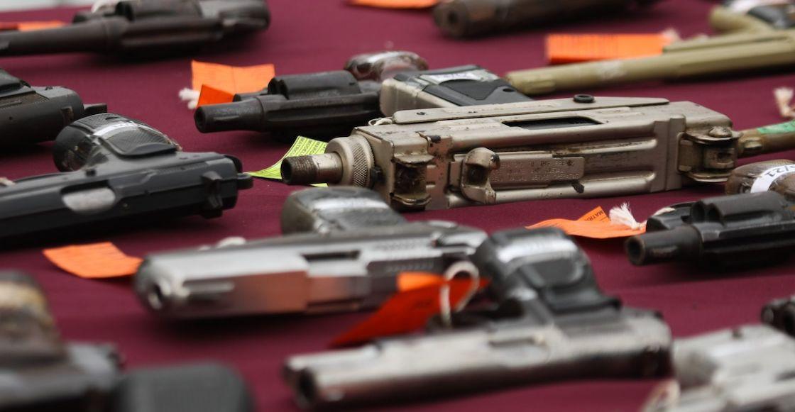 corte-estados-unidos-acepta-demanda-mexico-armas