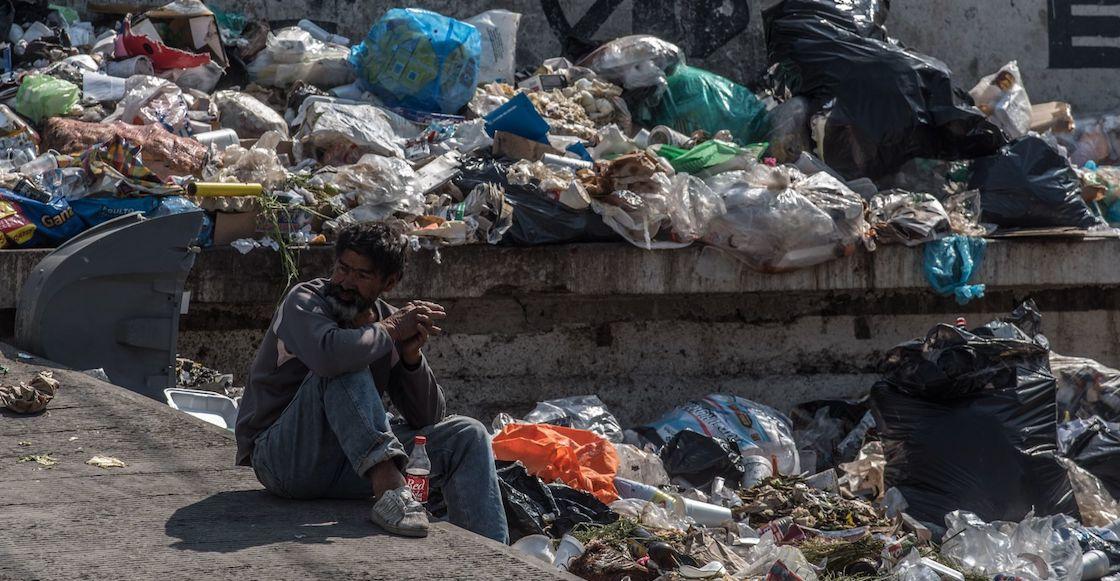 mexico-pobreza-pandemia-covid