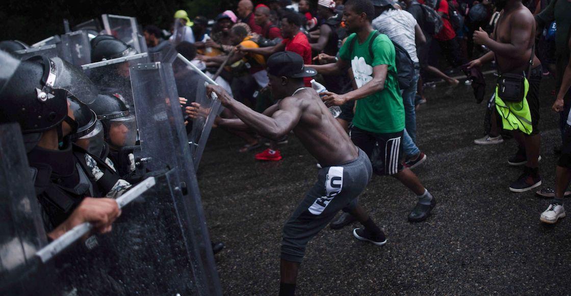 migrantes-chiapas-guardia-nacional