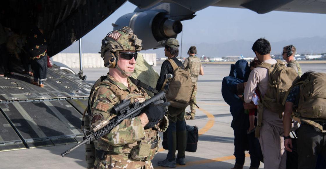 militares-muertos-estados-unidos-explosion-aeropuerto-kabul