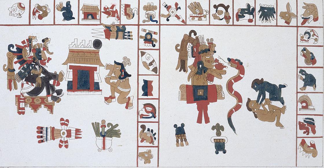 moctezuma-cuauhtemoc-cuitlahuac-tenochtitlan