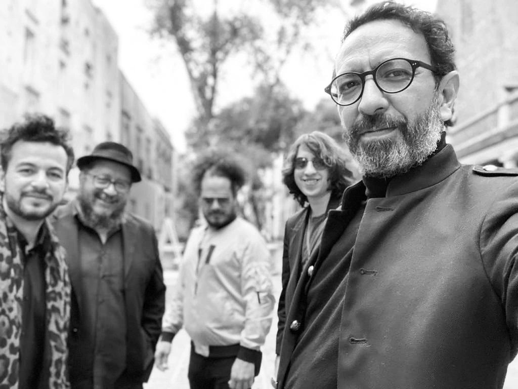"""Monocordio celebra 20 años de carrera con su vibrante rola """"Hasta el fin"""""""