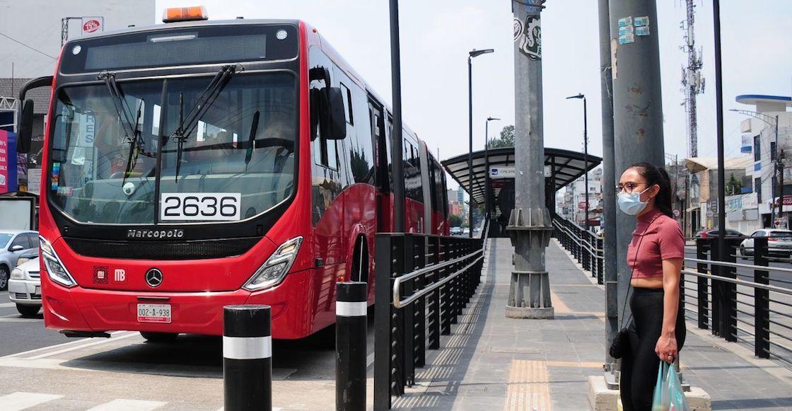 nueva-estacion-metrobus-emergente