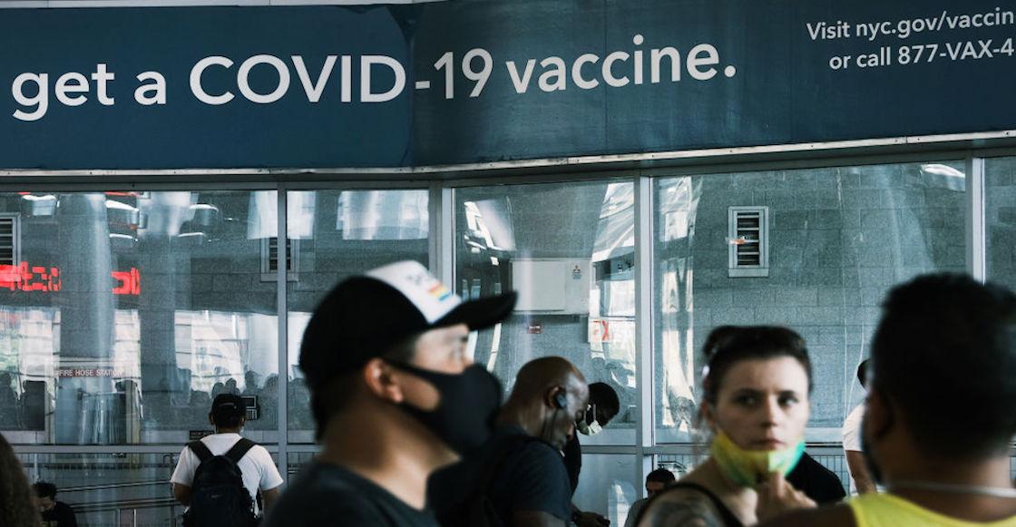 nueva-york-vacuna-covid-19