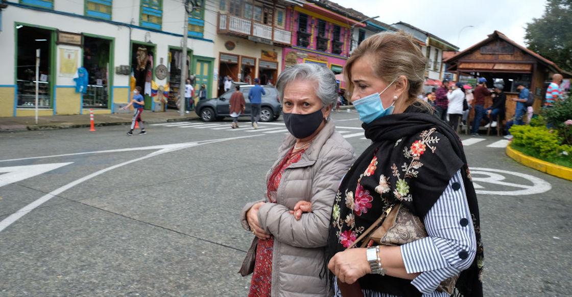 oms-variante-coronavirus-colombia-interes