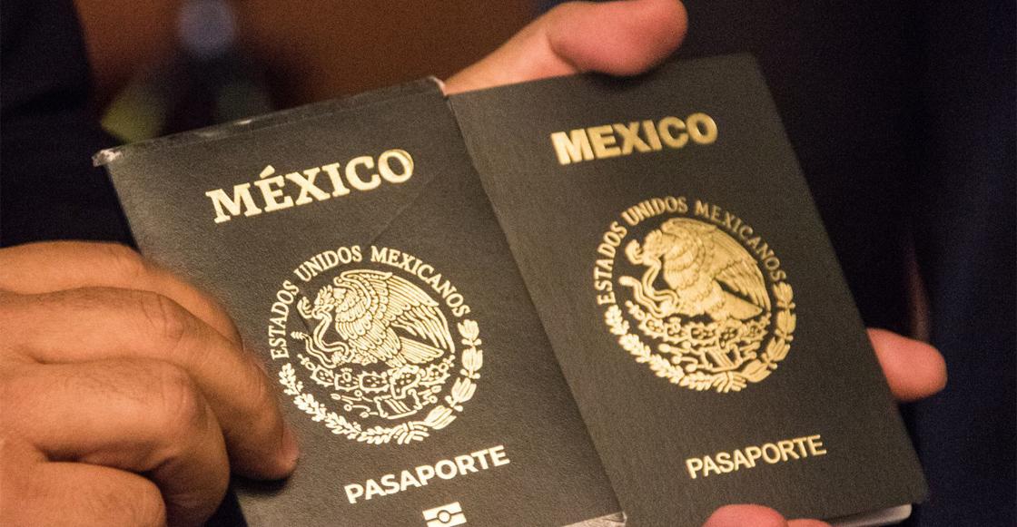 pasaporte-citas-mexico
