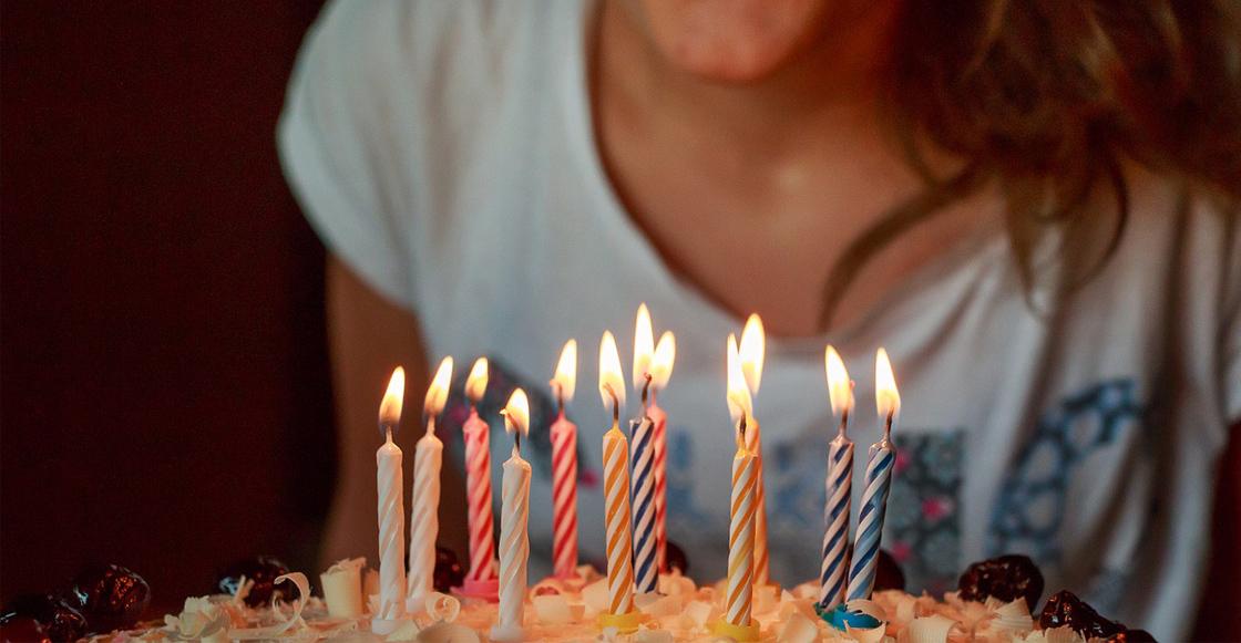 pastel-cumpleaños-mexico