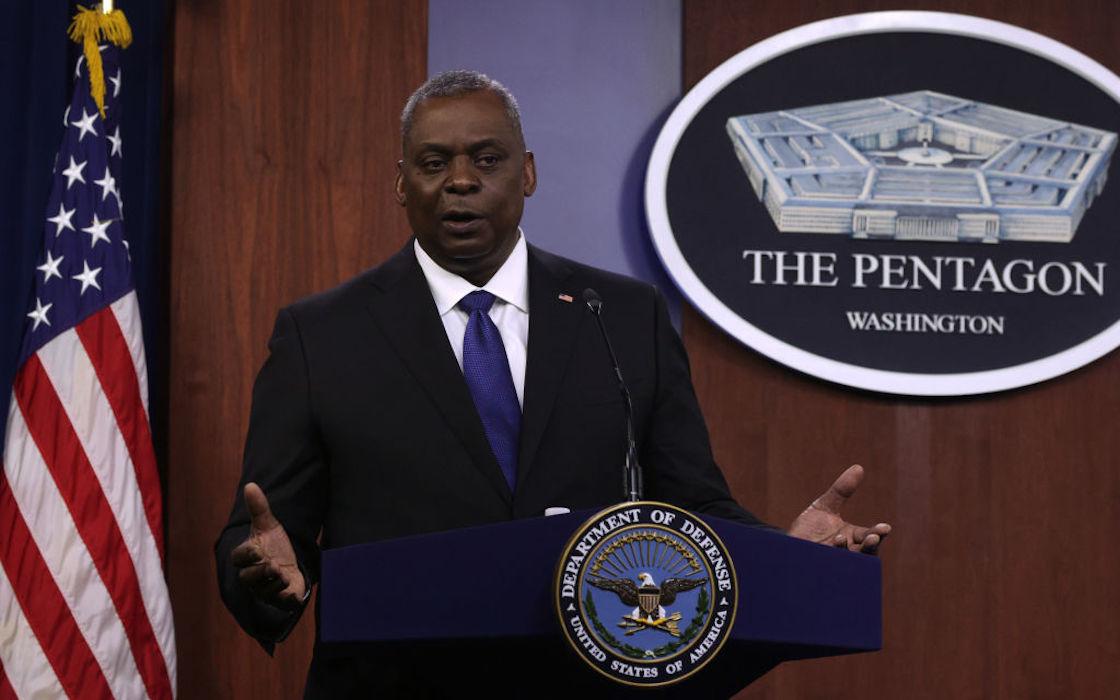 pentagono-departamento-defensa-estados-unidos